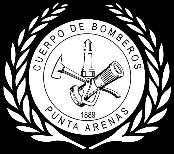 Cuerpo de Bomberos de Punta Arenas